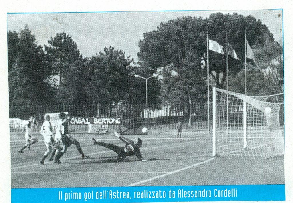 FOTO RETE DI ALESSANDRO CORDELLI